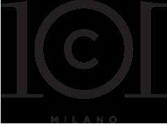 logo Deeva101