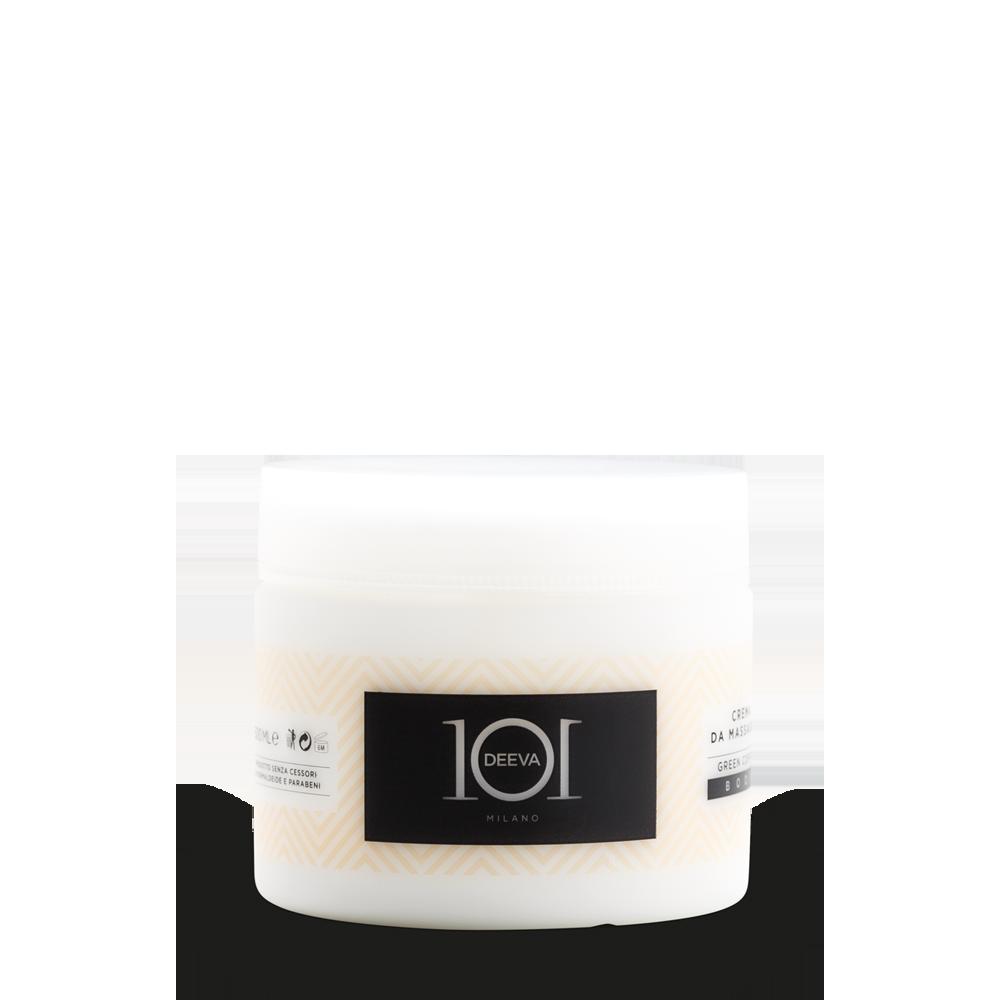 Crema Massaggio
