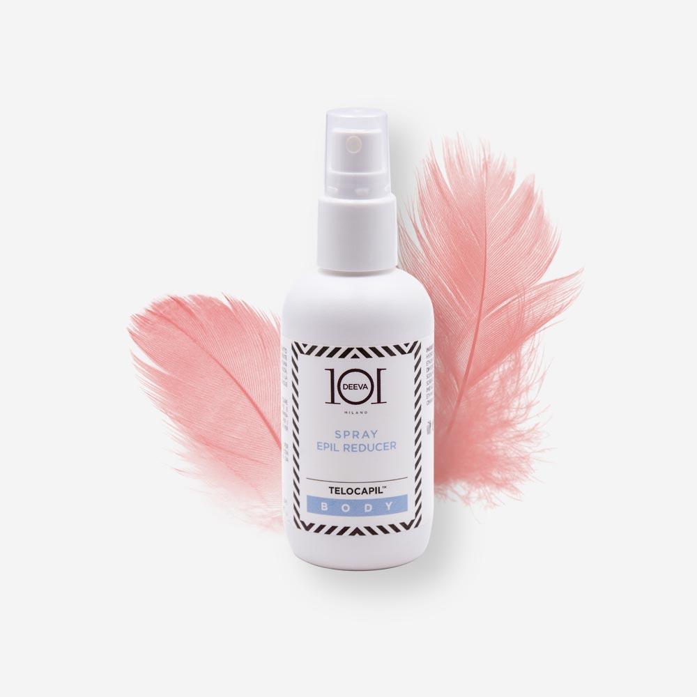 Spray Epil Reducer